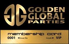 GGPmembershipCard