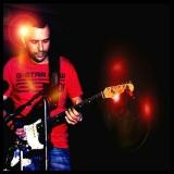 guitardalex