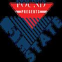 HMA Small Logo