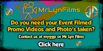 Mr Lyn Films