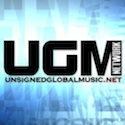 UGM Network