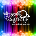 Groove Odyssey