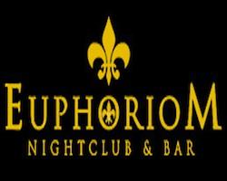 Euphoriom logo