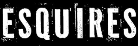 Esquires logo